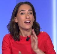 Guyonne de Monjou, periodista francesa: «Se está cruzando sin hacer ruido la frontera que separaba la vida humana de la animal»