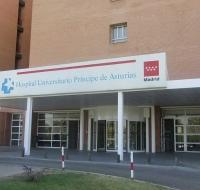 Una jueza obliga a un hospital de Madrid a reanimar a una enferma terminal