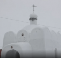 iglesia-de-nieve-siberia.png
