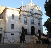 30 misas por tus difuntos en la casa donde nació San Antonio de Padua