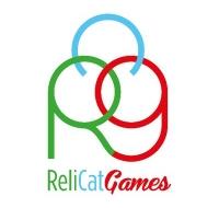 Primera Olimpiada de Religión en Salamanca