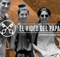 """""""Recemos por las familias"""". Intención de Oración del Papa Francisco para este mes de Julio"""