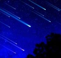 La sorprendente relación entre San Lorenzo, las estrellas perseidas y los diáconos