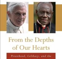 El Cardenal Sarah responde con pruebas a la campaña de difamación contra él