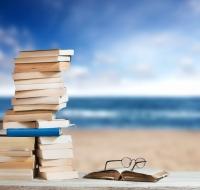 La propuesta de lectura del obispo Munilla para este verano