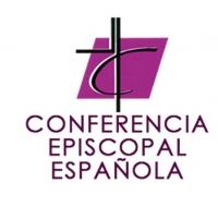La CEE informa sobre las acciones de la Iglesia frente al coronavirus