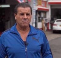 Coronavirus: Católico en Nueva York renuncia a cobrar alquiler a 200 inquilinos