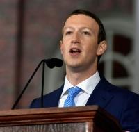 Facebook se disculpa por bloquear contenido católico