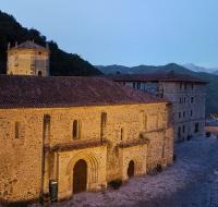 monasterio_de_santo_toribio_de_astorga.jpg