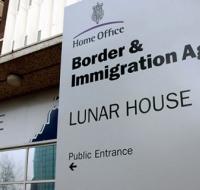 Gran Bretaña: Rechazan la solicitud de asilo de un iraní por decir que el cristianismo era «una religión pacífica»