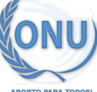 ONU aborto para todos