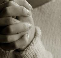 amistad y trato con Cristo como centro de la vida espiritual