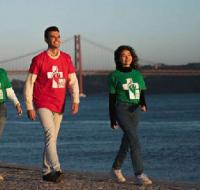 Organización de la JMJ anima a jóvenes a realizar dos días de misión
