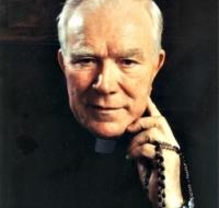 Padre Peyton, un gran apóstol del Rosario