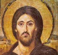 Las 6 más antiguas representaciones de Jesús