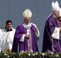 Mensaje Papa Francisco Cuaresma 2020