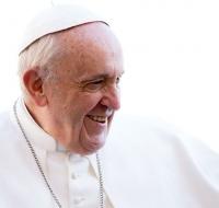 Audiencia general Papa Francisco: Los ídolos esclavizan, prometen felicidad, pero no la dan