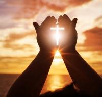 Dios es realmente lo más valioso para afrontar en presente y el futuro
