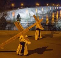 Las 10 +1 procesiones de Semana Santa más espectaculares
