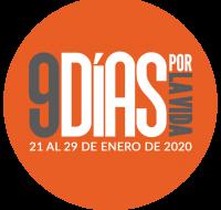 """EEUU: Campaña """"9 días por la vida"""", por el respeto y la protección de toda vida humana"""