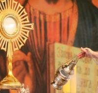 Puerto Rico. Obispos convocan a jornada de oración ante la crisis actual