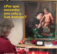 revista_el_pan_de_los_pobres.png