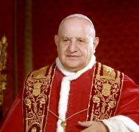 11 de octubre: Celebramos a San Juan XXIII