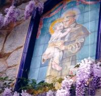 Novena a San Antonio de Padua_5