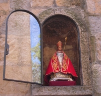 San Fermín: Lo importante no faltará