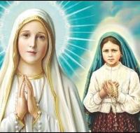 Hoy, un Rosario Mundial en el centenario de Santa Jacinta