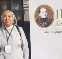 Santa Laura Montoya: Intelectual, polifacética y visionaria