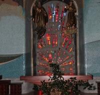 Curiosidades de San Antonio de Padua y San Antonio Abad
