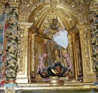 san-antonio-de-padua-burgos-monasterio-sta-maria-valpues.jpg
