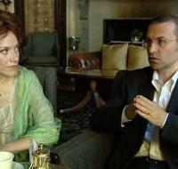 Un matrimonio de novelistas de éxito va «de rebote» a Medjugorje y... «Nuestra vida ha cambiado»