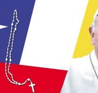 Un Millón de Rosarios por el Papa