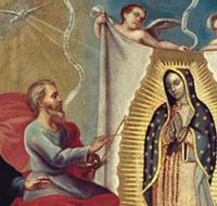 Universidad pontificia de mexico presenta especialidad en arte sacro