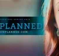 """""""Unplanned"""", película provida, llega al quinto lugar de taquilla en EE.UU."""