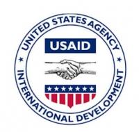Estados Unidos pide a la ONU que no se aproveche de la pandemia para expandir el aborto
