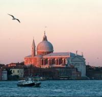 Venecia renovará el voto del Redentor recordando el fin de la peste en la ciudad
