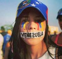 La Iglesia de Venezuela pide elecciones libres y la entrada de ayuda humanitaria