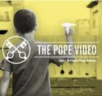 """""""Vídeo del Papa"""" de octubre 2019: """"Mes Misionero Extraordinario"""""""