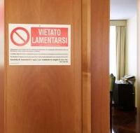 vietato_lamentarsi.jpg