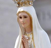 La República Checa celebra un año dedicado a la Virgen de Fátima