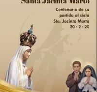 Las reliquias de los pastorcillos de Fátima peregrinan a España