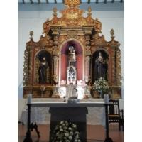 San Antonio, Iglesia de San Antonio, Cali, Colombia