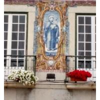 San Antonio de Padua. Peregrinación a Fátima y a Lisboa