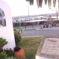 San Antonio de Padua. Blanes, Gerona