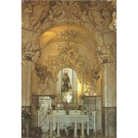 San Antonio de Padua en Sot de Ferrer, Castellon