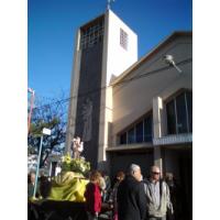 San Antonio de Padua, Villa Rosas, Bahía Blanca, Buenos Aires, Argentina (3)