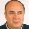 Alfonso Menoyo Camino